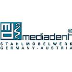 mediadent_logo