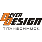 DiverDesign_logo