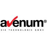 Avenum