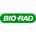 biorad_logo