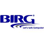 birg_logo