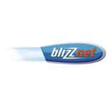 blizznet_logo
