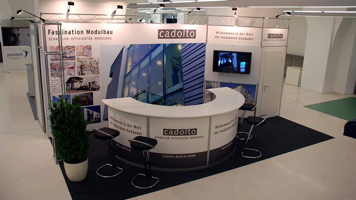 Cadolto Austria GmbH