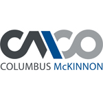columbus-mckinnon_logo
