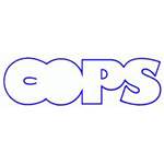 cops_logo