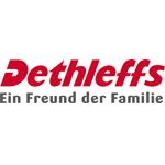 dethleffs_logo