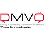 dmvoe_logo