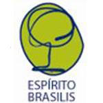 espiritubrasilis_logo