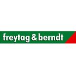 freytag_berndt_logo