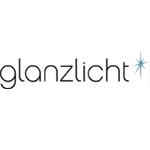 glanzlicht_logo