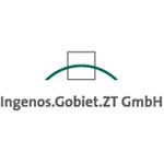 gobiet_logo