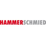 hammerschmied_logo