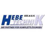 hebetechnik_logo