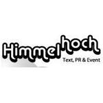 himmelhoch_logo