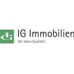 ig-immobilien_logo