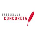pressclub concordia