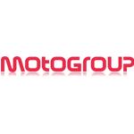 motogroup