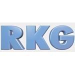 rkg_logo