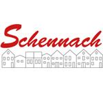 schennach_logo
