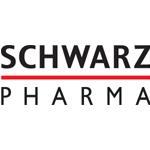 schwarz_pharma_logo