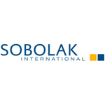 sobolak_logo