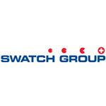 swatchgroup_logo