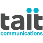 tait_communications