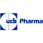 ucbpharma