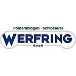 werfring