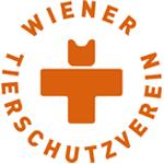 wiener-tierschutzverein