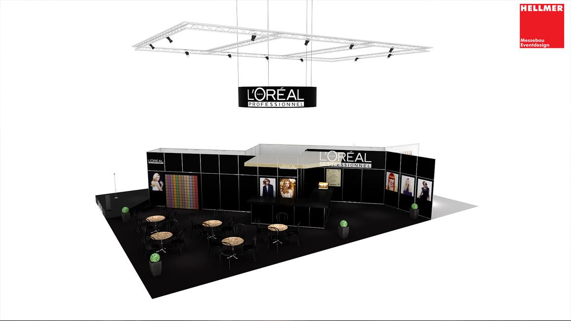 LOREAL Österreich GmbH